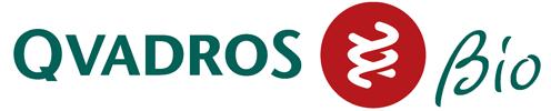 Qvadros-Bio