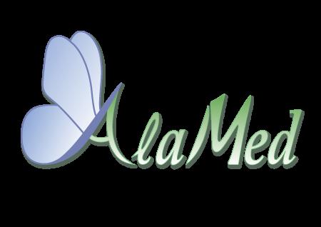 AlaMed
