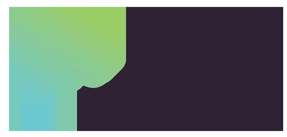 Future Biotech