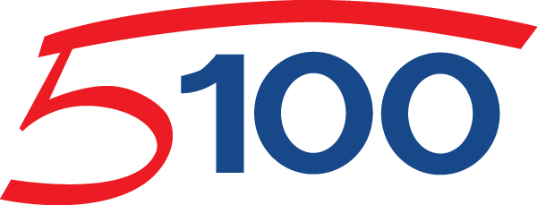 5top100 Russian Academiс Excellence Project