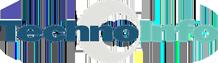TechnoInfo Ltd